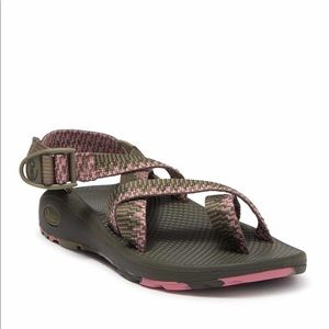 NEW Chaco Z Cloud 2 Sandal Foster Alo